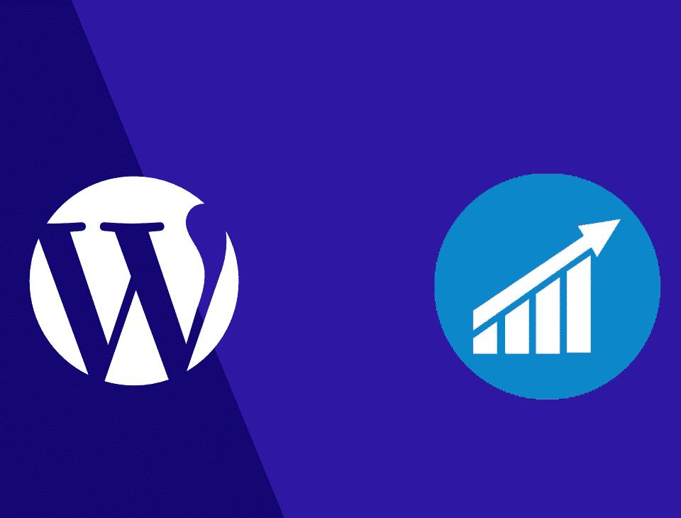 Öka trafiken till din Wordpress webbplats